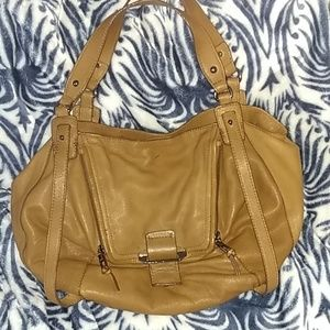 Kooba purse, used but good condition